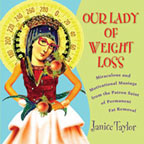 Janice Taylor OLofWL book cover 2x2