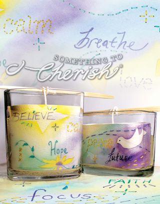 Something-to-cherish-candle