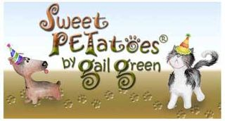 Gail Green Sweet Petatoes banner-layers copy