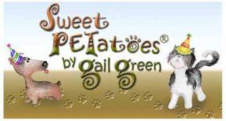 Gail Green Sweet Petatoes banner-layers copy
