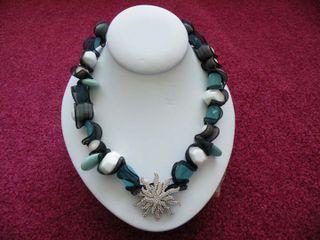 Fatmeh jewelry