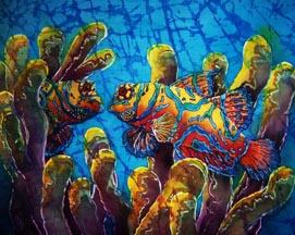 Sue Duda mandarinfish72res-sueduda