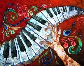 Sue Duda pianocrazyfingerssm-sueduda
