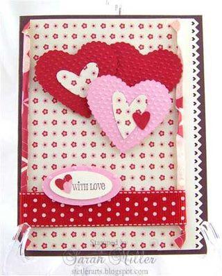 Sarah Miller Valentines 004 (Small) JPGWM