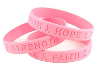 Breast Cancer silicone_bands_170181546