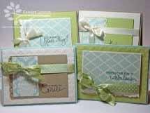 Karolyn card giveaway
