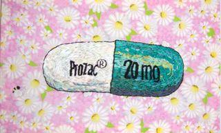 ALEX prozac 006