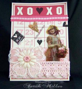 Sarah Miller Valentines 024 (Small)