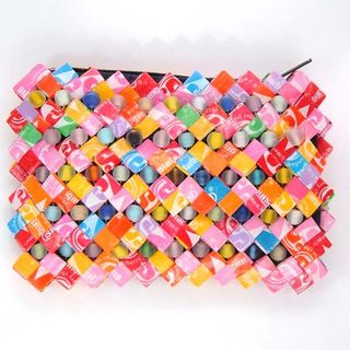 Candy Calamity coin purse 008