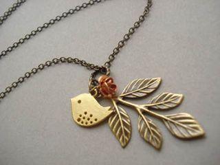 Monica necklace2