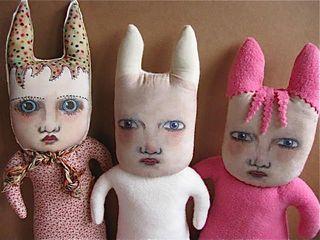 Sandra Matroni dolls IMG_4548